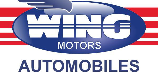 Wing Motors Automobiles